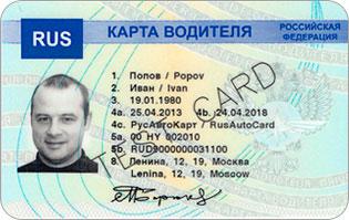Мазь Вишневского: рекомендации к применению. Сайт о 1
